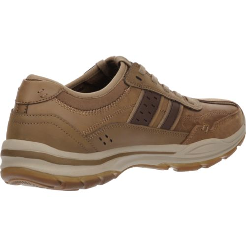 SKECHERS Men's Skech-Air Elment Meron Shoes - view number 3