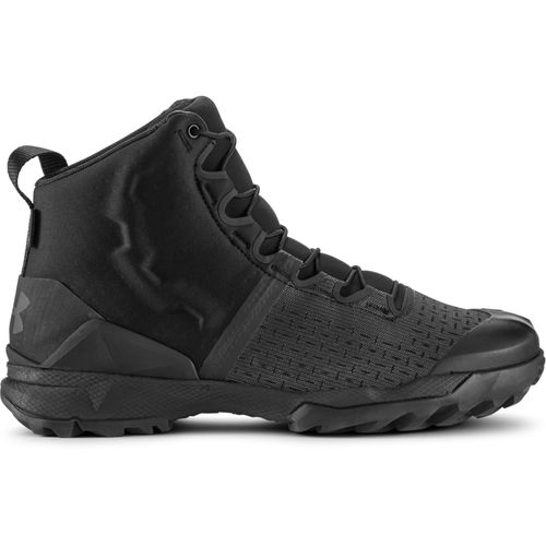 Display product reviews for Under Armour Men's Infil GTX GORE-TEX Boots