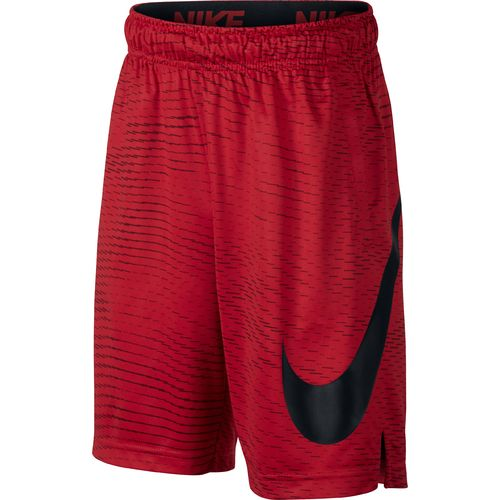 Nike Boys' Training Short