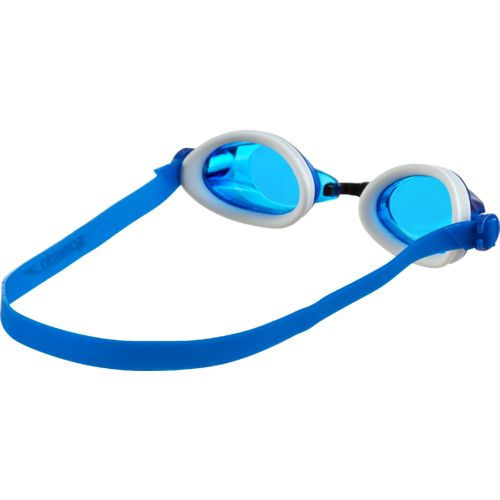 Speedo Adults' Hermosa Goggles 3-Pack - view number 6