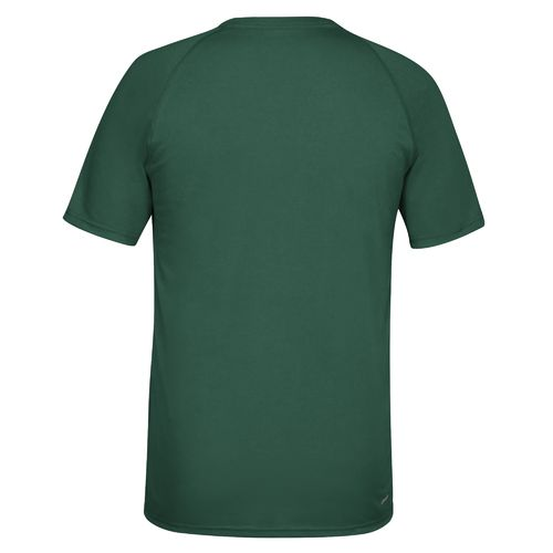 adidas Men's Southeastern Louisiana University Sideline Pigskin T-shirt - view number 2