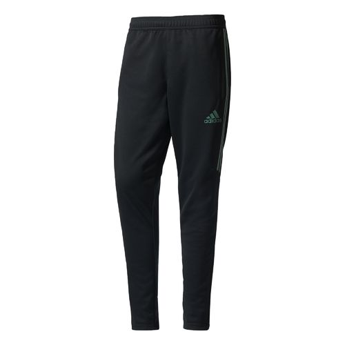 Display product reviews for adidas Men's Tiro 17 Training Pant