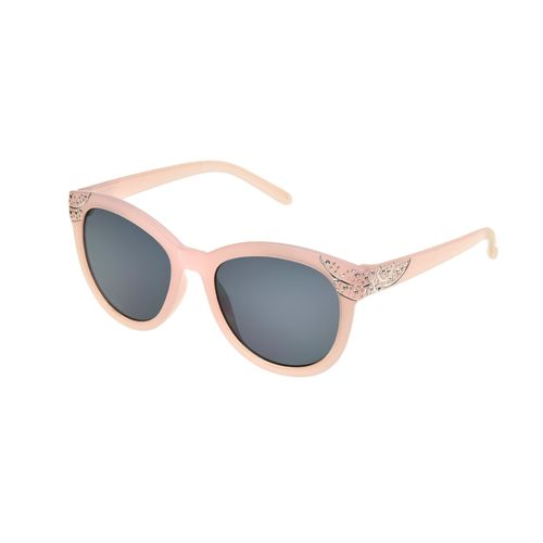 Extreme Optiks Kids' Bailey Sunglasses