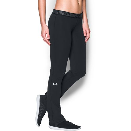 Under Armour Women's Favorite Pant - view number 3