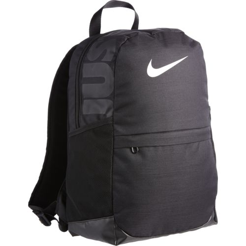 Display product reviews for Nike Brasilia II Backpack