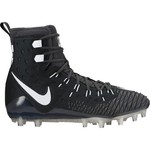 Nike Men's Force Savage Elite Football Cleats - view number 1
