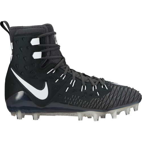 Nike Men's Force Savage Elite Football Cleats