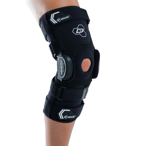 DonJoy Performance Bionic Fullstop Knee Brace - view number 2