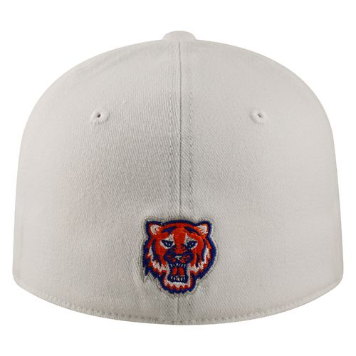 Top of the World Men's Sam Houston State University Premium Collection Memory Fit Cap - view number 2
