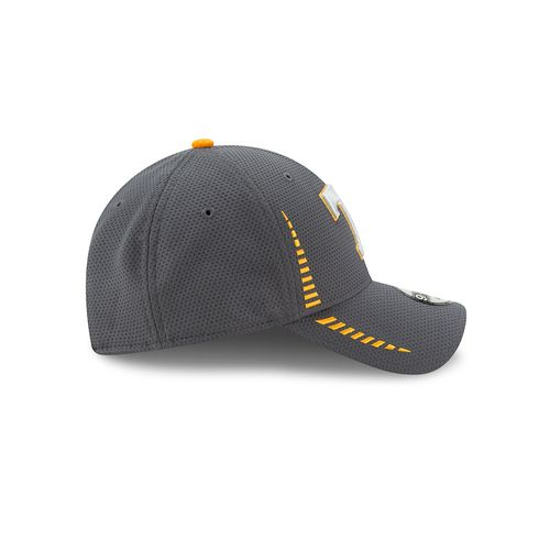 New Era Men's University of Tennessee Speed 9FORTY Cap - view number 5