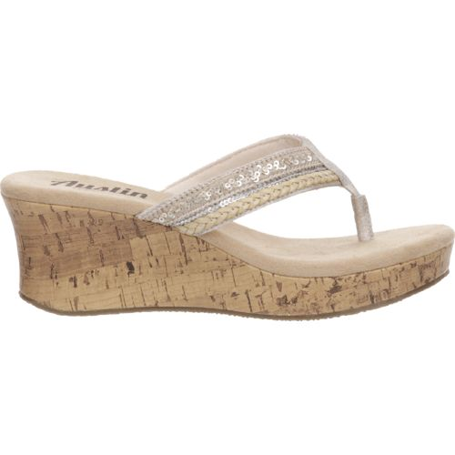 Austin Trading Co. Women's Phae Casual Sandals