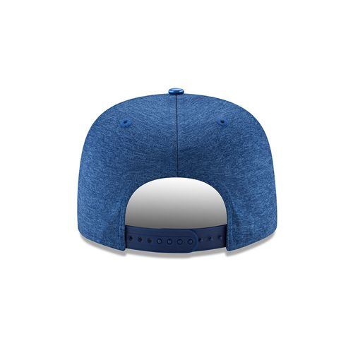 New Era Men's Indianapolis Colts 9FIFTY® NFL17 On Stage Cap - view number 2