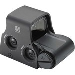 EOTech XPS2-1 Holographic Sight - view number 3