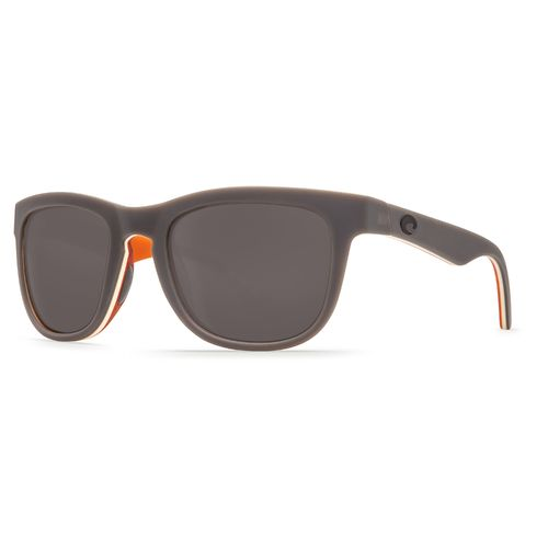 Costa Del Mar Copra Sunglasses - view number 1