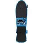 Vision Mini Cruiser GNZ 28 in Skateboard - view number 2