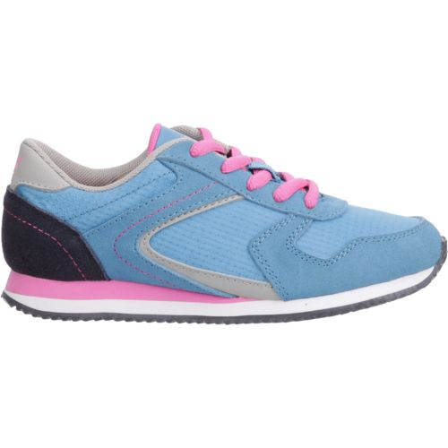 Display product reviews for BCG Girls' Moxie Shoes