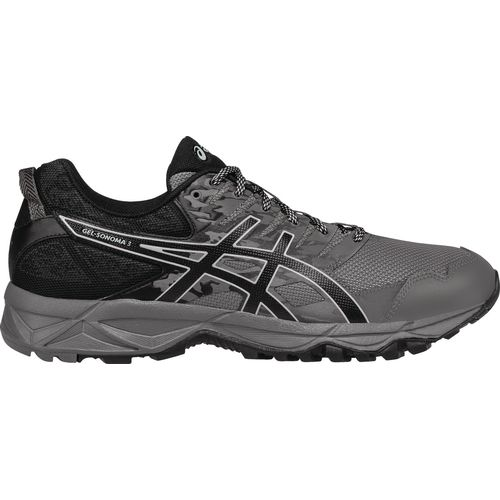 ASICS® Men's Gel-Sonoma™ 3 Trail Running Shoes