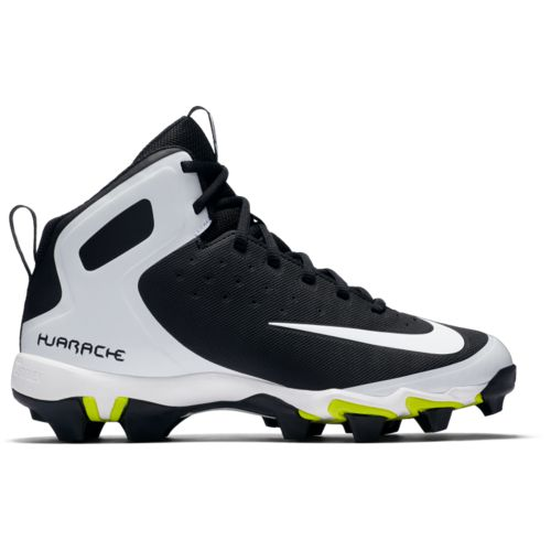 Boys' Cleats