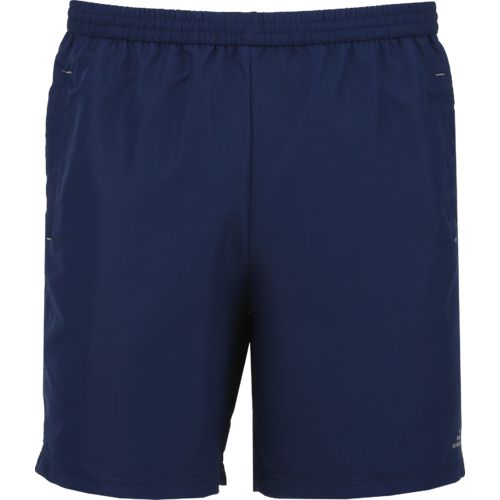 Display product reviews for BCG Men's Contrast Side-Pieced Short