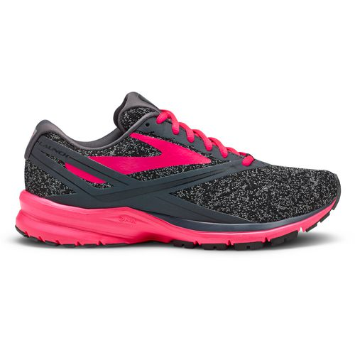 Display product reviews for Brooks Women's Launch 4 Running Shoes
