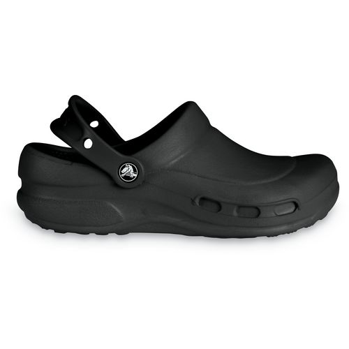 Crocs Men's Specialist Work Clogs