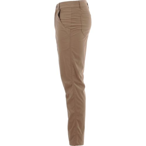Magellan Outdoors Men's Capstone No Fly Zone Pant - view number 4