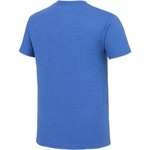 Big Bend Outfitters Men's Lake Life T-shirt - view number 2