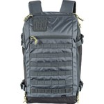 5.11 Tactical Rapid Quad Zip Pack - view number 3