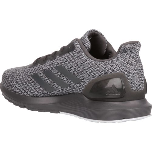 adidas Mens Cosmic 2 SL Running Shoe