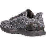 adidas Men's Cosmic 2 SL Running Shoes - view number 1