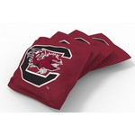 Wild Sports University of South Carolina Beanbag Set - view number 1
