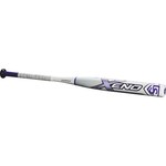 Louisville Slugger 2018 Xeno Fast-Pitch Composite Softball Bat -8 - view number 4