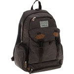 Magellan Outdoors Crest Backpack - view number 2