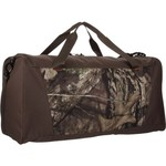 Magellan Outdoors Small Duffel Bag - view number 3