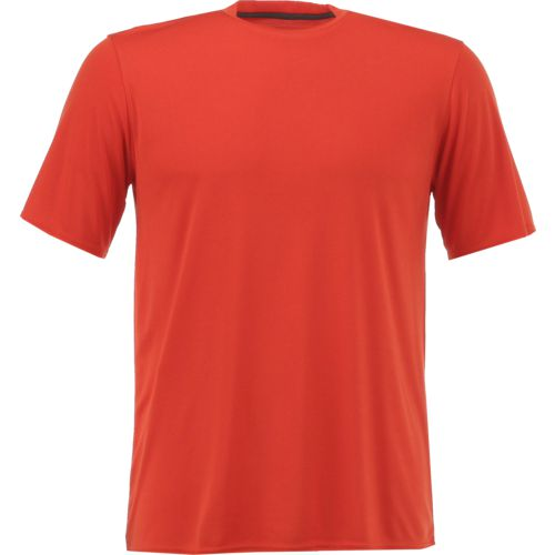 Display product reviews for BCG Men's Turbo T-shirt