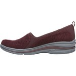 Dr. Scholl's Women's Windswept Walking Shoes - view number 3