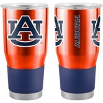 Boelter Brands Auburn University 30 oz Ultra Tumbler - view number 1