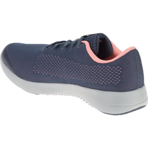 Under Armour Girls' Rapid GS Running Shoes - view number 3