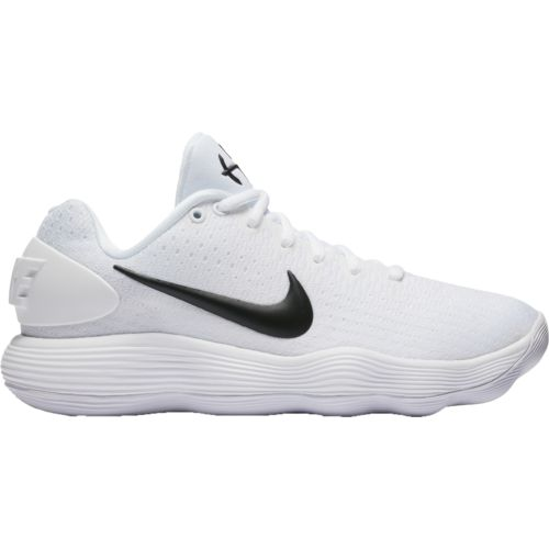 Nike Women\u0027s Hyperdunk 2017 Low TB Basketball Shoes - view number ...