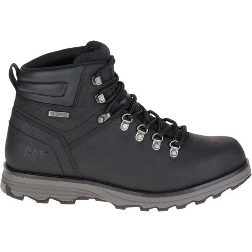 Cat Footwear Men's Sire Waterproof Boots