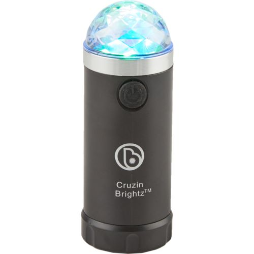 Brightz cruzinbrightz LED Bike Light - view number 3
