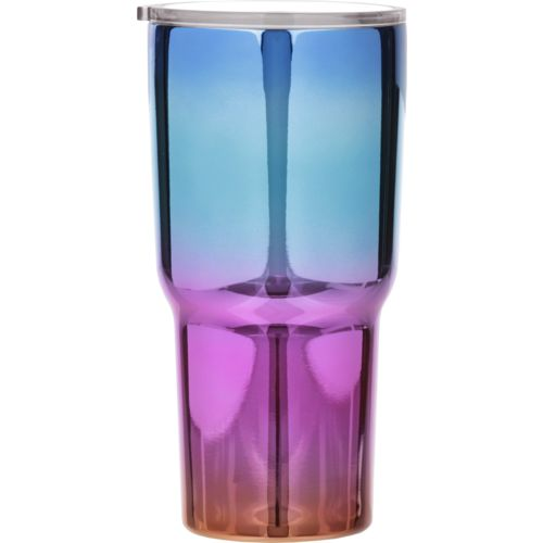 Tumblers Amp Cups Tumbler Cups Tumblers With Lids Academy