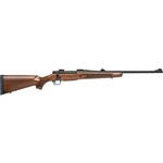 Mossberg Patriot Walnut .375 Ruger Bolt-Action Rifle - view number 1