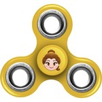 Forever Collectibles Disney Princess Belle Diztracto Spinner - view number 1