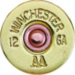Winchester AA Super Sport Target Load 12 Gauge Shotshells - view number 4