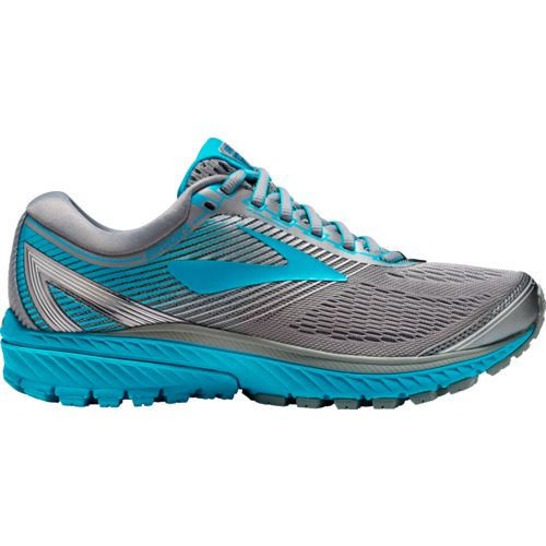Display product reviews for Brooks Women's Ghost 10 Running Shoes