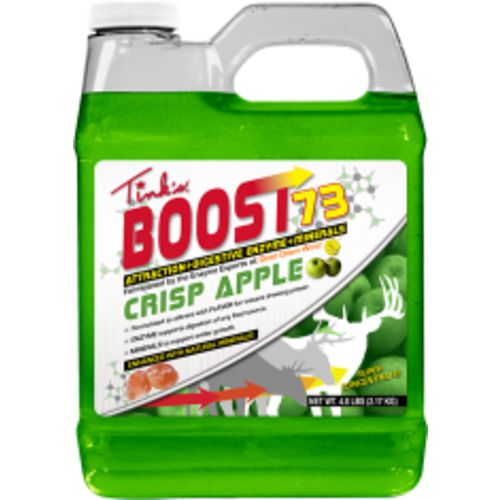 Tink's Boost 73 4.8 lb Deer Attractant - view number 1