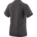 Smith & Wesson Women's Quality Made Firearms T-shirt - view number 2