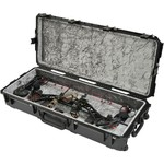 SKB iSeries Platinum Bow Case - view number 4