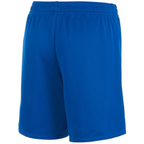 adidas Boys' Parma Short - view number 2